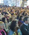 UEPC pone en marcha el MPL en Córdoba