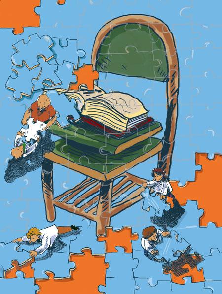 Avances, obstáculos y desafíos en los procesos de inclusión educativa en la provincia de Córdoba (2003-2013)