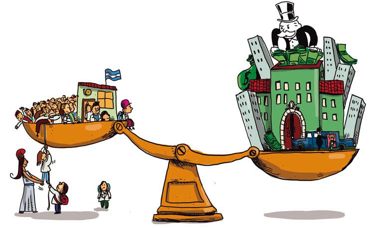 Pedagogías de la igualdad para fortalecer los procesos de inclusión educativa