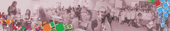 El MPL avanza a paso firme discutiendo y haciendo pedagogía