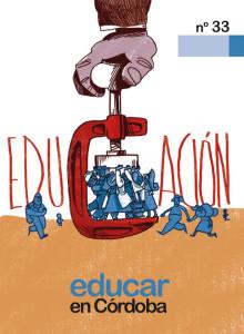 Revista Educar N33