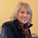 Gloria Edelstein