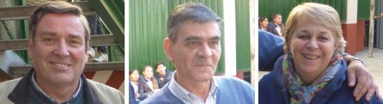 "IPET N° 66 ""José Antonio Balseiro"""