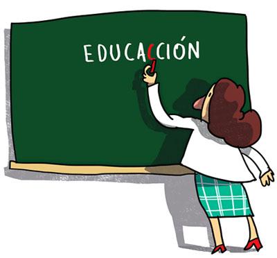 """""""La perspectiva de género busca una experiencia educativa sin restricciones"""""""
