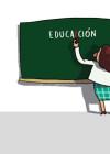 Desafíos de la construcción de la igualdad en la escuela