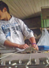 La escuela de los pequeños luthiers