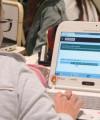 7º Encuentro de Educación y TIC