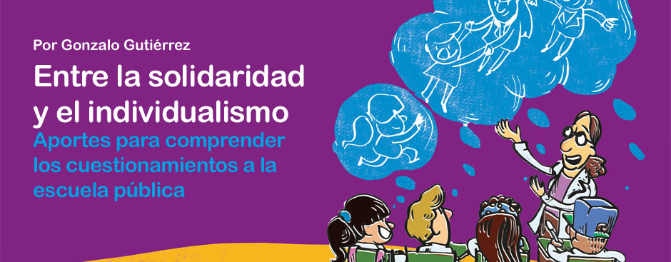 Por Gonzalo Gutiérrez