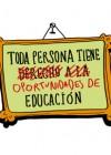 Por Juan Pablo Abratte