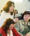 Programa de Consulta Pedagógica