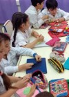 Proyecto de Alfabetización