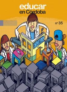Revista Educar N35