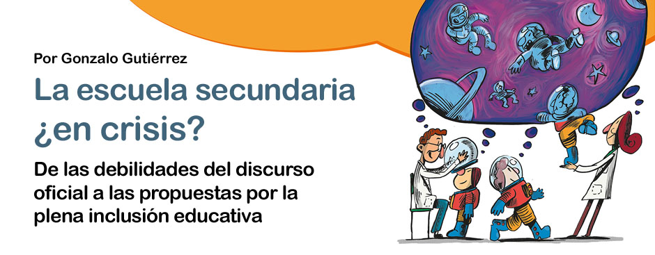 https://revistaeducar.com.ar/2018/06/26/la-escuela-secundaria-en-crisis/